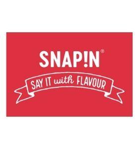 Snapin